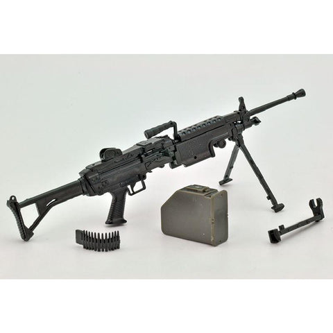 littlearmory-1-12-scale-plastic-model-5-56mm-machine-gun_hypetokyo_1