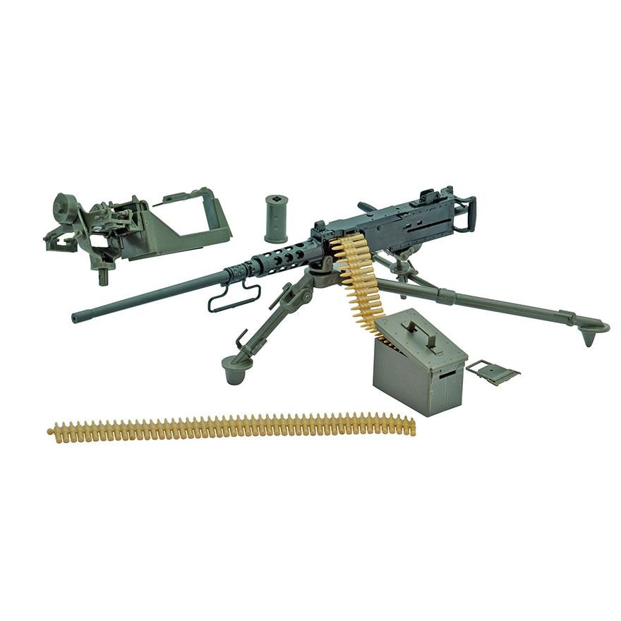 littlearmory-1-12-scale-plastic-model-browning-m2hb_HYPETOKYO_1