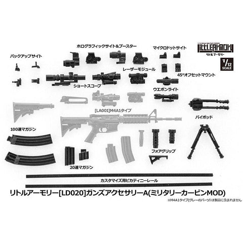 littlearmory-1-12-scale-plastic-model-guns-accessory-a_hypetokyo_1