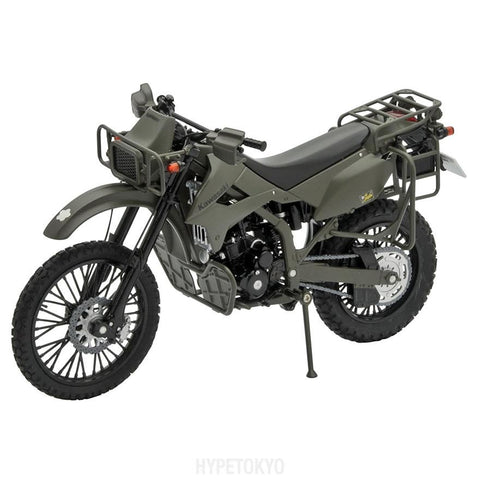 littlearmory-1-12-scale-plastic-model-lm002-jgsdf-reconnaissance-motorcycle-dx-ver_HYPETOKYO_1