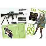 littlearmory-1-12-scale-plastic-model-type-89-assault-rifle-close-range-combat-model-ena-toyosaki-mission-pack_hypetokyo_2