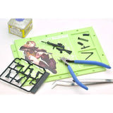 littlearmory-1-12-scale-plastic-model-type-89-assault-rifle-close-range-combat-model-ena-toyosaki-mission-pack_hypetokyo_7