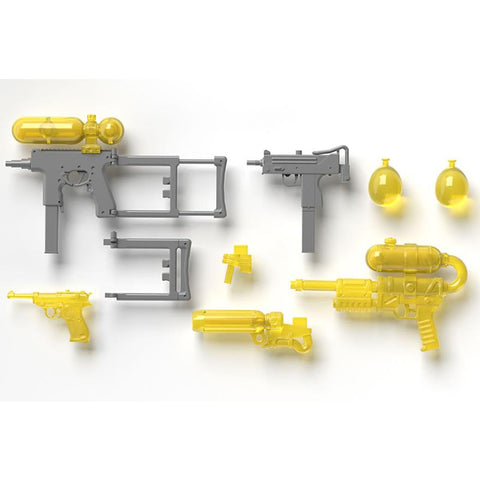 littlearmory-1-12-scale-plastic-model-water-gun-c2_HYPETOKYO_1