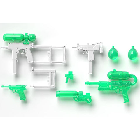 littlearmory-1-12-scale-plastic-model-water-gun-c_HYPETOKYO_1