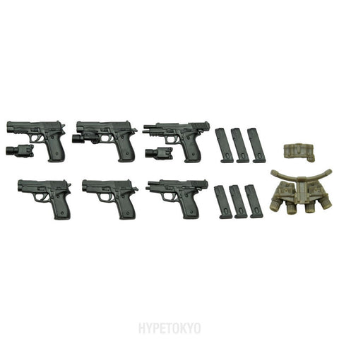 littlearmory-1-12-scaleplastic-model-p226type-and-p228type_HYPETOKYO_1