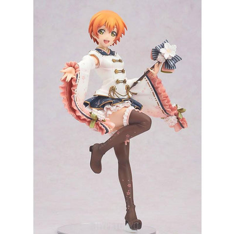 love-live-school-idol-festival-alter-1-7-scale-figure-rin-hoshizora-march-ver_HYPETOKYO_1