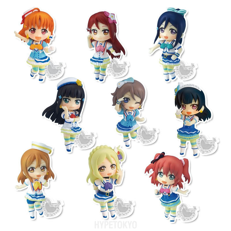 love-live-sunshine-toysworks-collection-niitengo-9-pack-box_HYPETOKYO_1