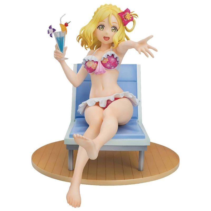 love-live-sunshine-with-fans-1-7-scale-figure-mari-ohara-blu-ray-jacket-ver_hypetokyo_1