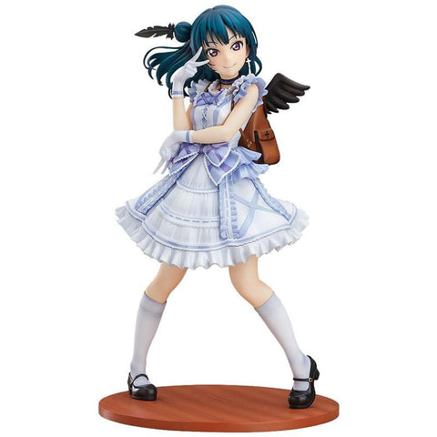 love-live-sunshine-with-fans-1-7-scale-figure-yoshiko-tsushimablu-ray-jacket-ver_HYPETOKYO_1