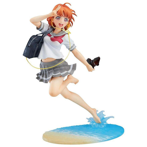 lovelive-sunshine-with-fans-1-7-scale-figure-chika-takami-blu-ray-jacket-ver_HYPETOKYO_1