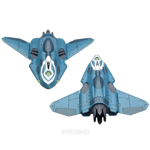 macross-delta-1-72-plastic-model-lil-draken-and-missile-pod-for-sv-262hs-draken-iii-keith-aero-windermere-custom_HYPETOKYO_1