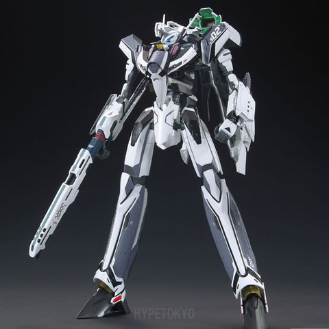 macross-delta-1-72-plastic-model-vf-31f-siegfried-messer-ihlefeld-custom_HYPETOKYO_1