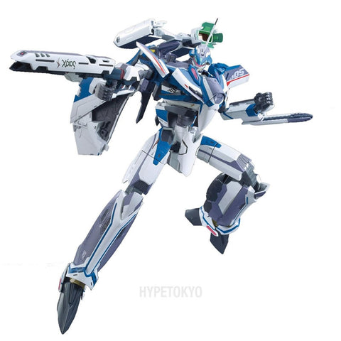 macross-delta-bandai-plastic-model-vf-31j-siegfried-hayate-immelmann-use_HYPETOKYO_1