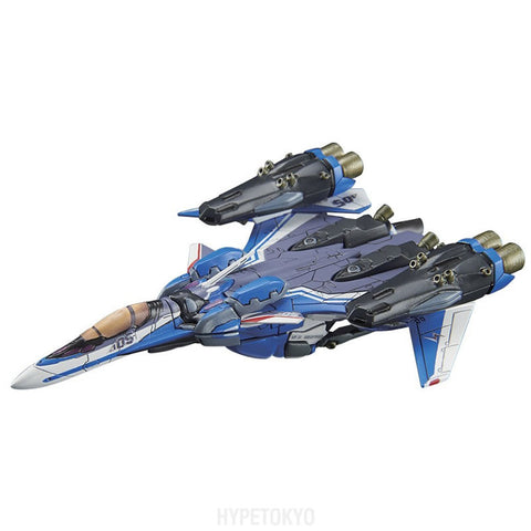 macross-delta-mecha-collection-macross-series-plastic-model-vf-31j-super-siegfried-fighter-mode-hayate-custom_HYPETOKYO_1