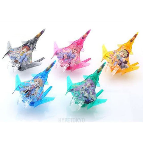 macross-delta-mecha-collection-plastic-model-siegfried-fighter-mode-delta-squadron-set-limited-clear-ver_HYPETOKYO_1