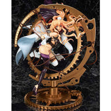 Macross Frontier The Movie The False Songstress Max factory 1/7 Scale Figure : Sheryl Nome - HYPETOKYO