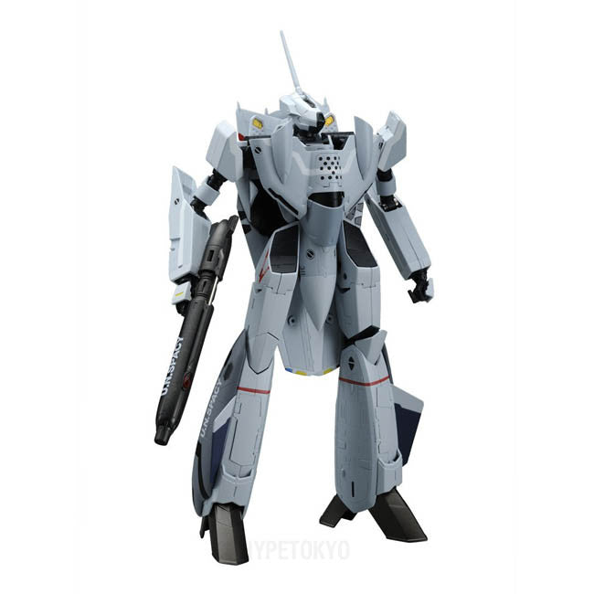 MACROSS ZERO ARCADIA 1/60 Action Figure : VF-0A PHOENIX (Shinn Kudo Machine) - HYPETOKYO
