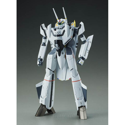 macross-zero-arcadia-1-60-action-figure-vf-0s-phoenix-roy-focker-use_HYPETOKYO_1