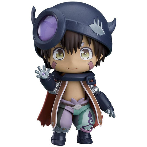 made-in-abyss-nendoroid-reg_HYPETOKYO_1