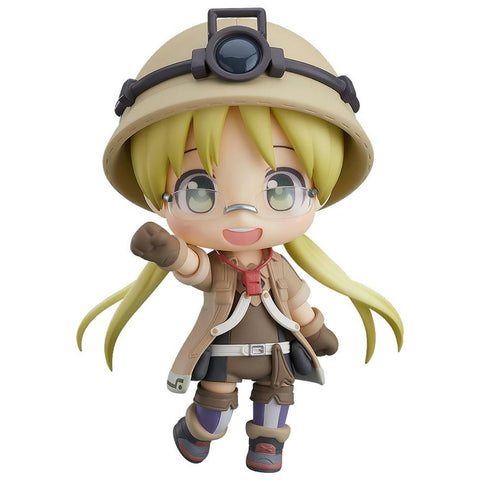 made-in-abyss-nendoroid-riko_HYPETOKYO_1
