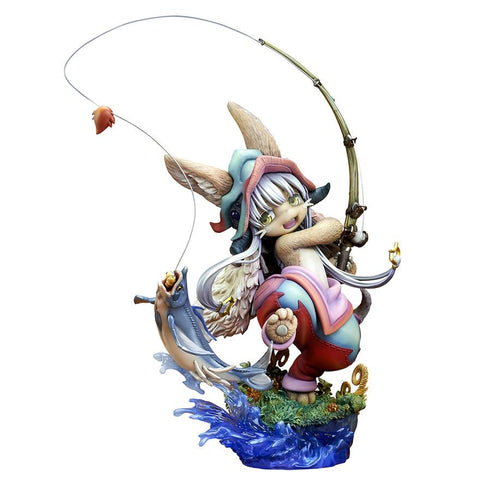 made-in-abyss-quesq-non-scale-figure-nanachi-gankimasu-fishing_HYPETOKYO_1