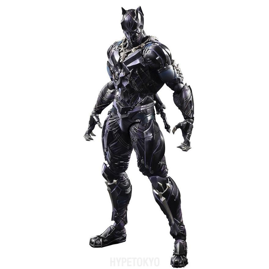 marvel-universe-square-enix-variant-play-arts-kai-action-figure-black-panther_HYPETOKYO_1