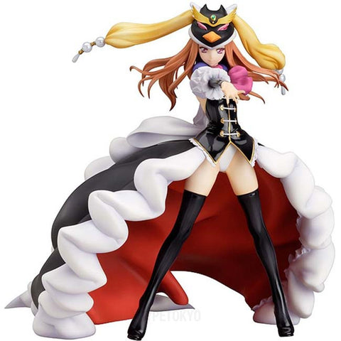 mawaru-penguindrum-good-smile-company-1-8-scale-figure-princess-of-the-crystal_HYPETOKYO_1