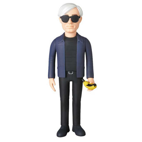 medicom-toy-non-scale-figure-vcd-andy-warhol-navy-ver_HYPETOKYO_1