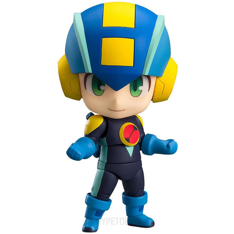 mega-man-battle-network-nendoroid-megaman-exe-super-movable-edition_HYPETOKYO_1