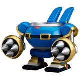 mega-man-x-nendoroid-more-rabbit-ride-armor_HYPETOKYO_1