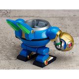 mega-man-x-nendoroid-more-rabbit-ride-armor_HYPETOKYO_2