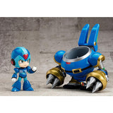 mega-man-x-nendoroid-more-rabbit-ride-armor_HYPETOKYO_3