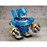 mega-man-x-nendoroid-more-rabbit-ride-armor_HYPETOKYO_4