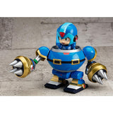 mega-man-x-nendoroid-more-rabbit-ride-armor_HYPETOKYO_5