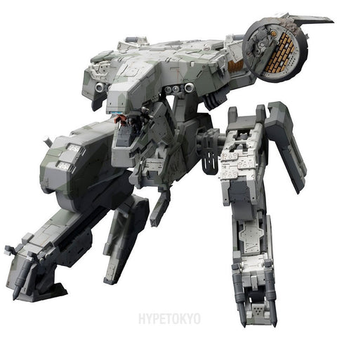 metal-gear-solid-4-guns-of-the-patriot-kotobukiya-plastic-model-metal-gear-rex-metal-gear-solid-4-ver_HYPETOKYO_1