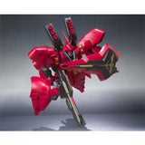 ROBOT SPIRITS Mobile Suit Gundam Char's Counter Attack : MSN-04 Sazabi - HYPETOKYO