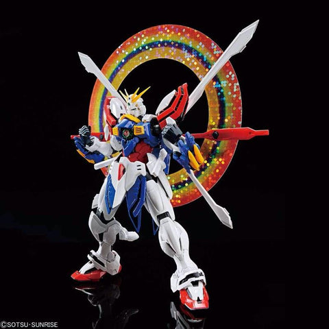 mobile-fighter-g-gundam-1-100-high-resolution-model-gf13-017njii-god-gundam_hypetokyo_1