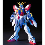 Mobile Fighter G Gundam HIGH GRADE : GF13-017NJII God Gundam - HYPETOKYO