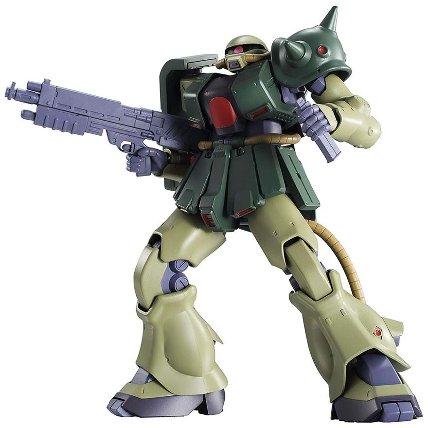 mobile-suit-gundam-0080-bandai-robot-spirits-side-ms-action-figure-ms-06fz-zaku-ii-kai-ver-a-n-i-m-e_HYPETOKYO_1