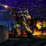 mobile-suit-gundam-0080-bandai-robot-spirits-side-ms-action-figure-ms-06fz-zaku-ii-kai-ver-a-n-i-m-e_HYPETOKYO_9