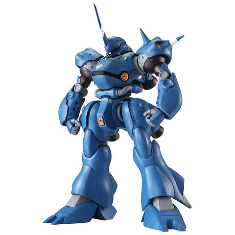 mobile-suit-gundam-0080-bandai-robot-spirits-side-ms-action-figure-ms-18e-kampfer-ver-a-n-i-m-e_HYPETOKYO_1