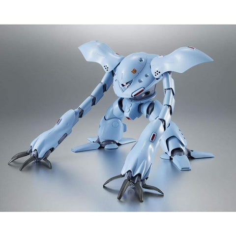 mobile-suit-gundam-0080-bandai-robot-spirits-side-ms-action-figure-msm-03c-hygogg-ver-a-n-i-m-e_HYPETOKYO_1