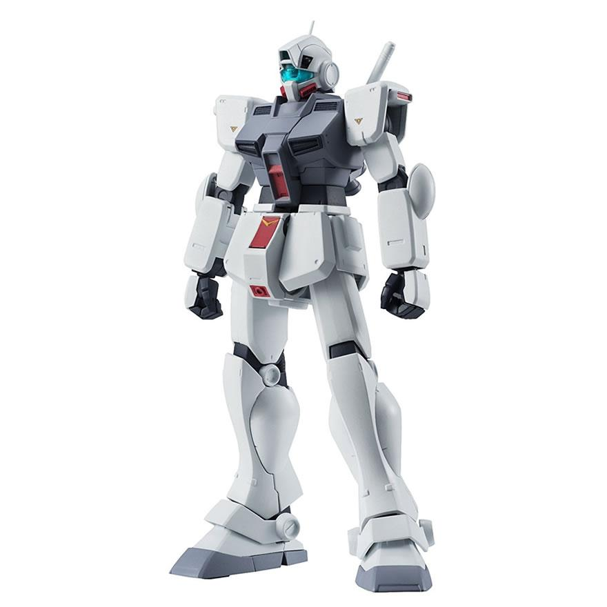 mobile-suit-gundam-0080-bandai-robot-spirits-side-ms-action-figure-rgm-79d-gm-cold-districts-type-ver-a-n-i-m-e_HYPETOKYO_1