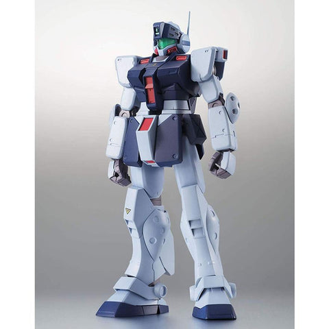 mobile-suit-gundam-0080-bandai-robot-spirits-side-ms-action-figure-rgm-79sp-gm-sniper-ii-ver-a-n-i-m-e_HYPETOKYO_1