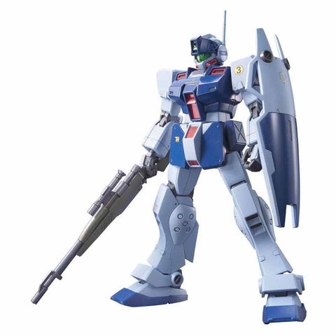 mobile-suit-gundam-0080-hguc-rgm-79sp-gm-sniper-ii_HYPE_1