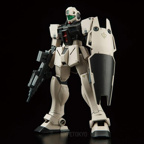 mobile-suit-gundam-0080-master-grade-1-100-plastic-model-rgm-79g-gm-command-colony-battle-type_HYPETOKYO_1