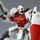 mobile-suit-gundam-0080-master-grade-1-100-plastic-model-rgm-79gs-gm-command-space-type_HYPETOKYO_10
