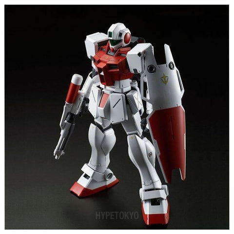 mobile-suit-gundam-0080-master-grade-1-100-plastic-model-rgm-79gs-gm-command-space-type_HYPETOKYO_1