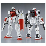 mobile-suit-gundam-0080-master-grade-1-100-plastic-model-rgm-79gs-gm-command-space-type_HYPETOKYO_2