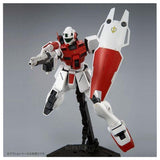 mobile-suit-gundam-0080-master-grade-1-100-plastic-model-rgm-79gs-gm-command-space-type_HYPETOKYO_3